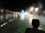 Kolam Rendam Mayangsari