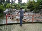 Sungai Air Panas