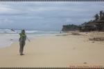 Trully awesome pecatu beach