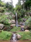 Air Terjun Bukit Tunggul