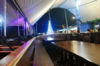 Resto Istana Laut