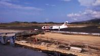 Bandara Labuan Bajo