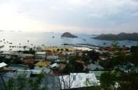 Kota Labuan Bajo