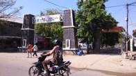 Pelabuhan Pulau Komodo