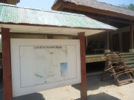 Pilihan Trekking Pulau Rinca